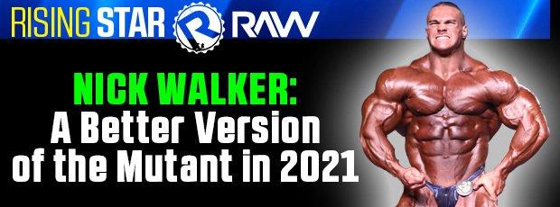 nick walker 120320
