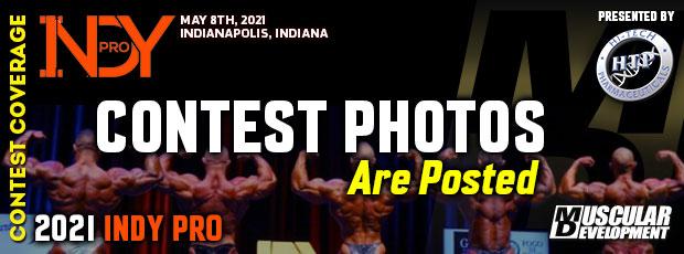 contest photos
